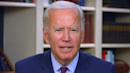 Biden on congressional gridlock: 'If there's no way to move other than getting rid of the filibuster, that's what we'll do'