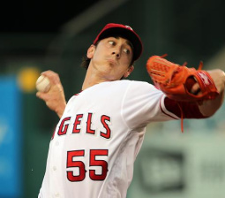 Tim Lincecum's comeback couldn't be going any worse