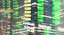 Asia markets mixed after Wall Street gains, oil rebounds, as Fed eyed