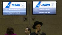 US-Israel flight ban lifted