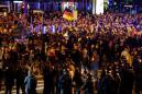 La muerte de un hombre en una pelea desata la persecución neonazi de extranjeros en Alemania