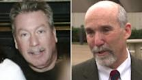 Joel Brodsky withdraws from Drew Peterson defense