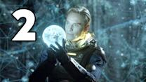 Prometheus 2 Confirmed