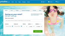 Priceline Q4 Earnings Easily Beat, Top Line Edges, Stock Jumps