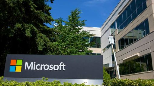 Microsoft Signs Deal With Workday, Ramps Up Cloud Partnerships