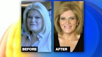 Tory Johnson Shares Weight-Loss Journey, Diet Secrets