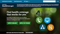 Obamacare insurance shoppers given extension
