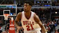 What's next for Jimmy Butler and Bulls?