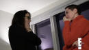 Rose McGowan And Asia Argento Discuss Devastating Effects Of Sexual Assault