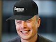 Elon Musk is selling a boring black hat for $20 — and people are eating it up (TSLA)