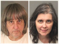 'This Is a Highly Respectable Family.' Grandmother Defends Couple Accused in California 'House of Horrors'