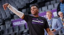 Priority Pickups: Hield, Portis and other post-deadline adds