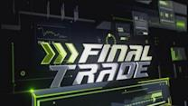 FMHR Final Trade: Splunk, Ford & more