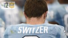 INTERVIEW: Path 2 the Pros: Who is Ryan Switzer?