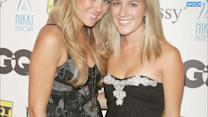 Was Holly Montag Trying To Steal Lauren Conrad's Wedding Thunder? The Hills Star Gets Married On The Exact Same Day!