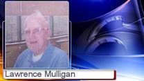 Missing elderly man in Burlington Township found safe