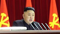 North Korea amps up nuclear threats