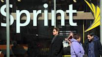 Sprint, T-Mobile Move Closer to a $32 Billion Deal