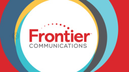 Frontier Communications Corporation's Best Move in 2016 So Far