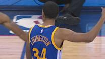 Livingston To Green
