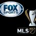 Why Major League Soccer Expects Ratings Boost for Saturday's MLS Cup Championship Game