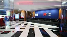 Metro Bank swings to its first positive quarterly profit