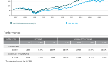 Dividend Aristocrats in Focus Part 9: Air Products & Chemicals