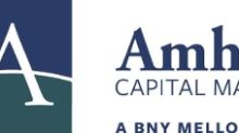 Amherst Capital Expands Senior Investment Team, adds Damon Pitler to Lead Portfolio Strategy for Private Funds
