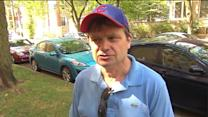 U.S. Rep. Mike Quigley on crisis in Syria