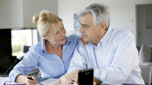 3 Stocks That Retirees Should Consider Buying Today