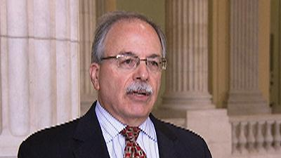 AP Reporter: Fiscal Cliff Talks 'stalemated'