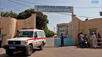 WHO: Senegal Ebola Case 'a Top Priority Emergency'