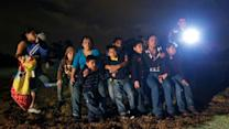 US putting illegal immigrants ahead of its own children?