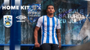 Huddersfield and Paddy Power admit controversial kit was part of campaign to 'return shirts to the fans'