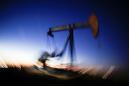 Oil prices fall as Trump cancels aid talks, U.S. crude stockpiles rise