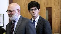 Prep School Rape Trial Goes to the Jury