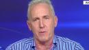 'Art Of The Deal' Co-Author Tony Schwartz Predicts Trump's About To Resign