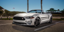 The California Special Ford Mustang GT Returns