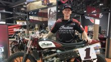 The Hidden Risk in Polaris Industries' Motorcycle Sales Strategy