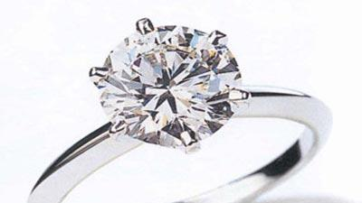 Blue Nile Founder Explains Everthing You Need to Know About Buying a Diamond Ring