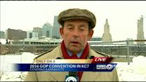 KC group eyes bid for 2016 GOP National Convention