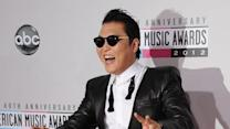 Psy: 5 Things You Don't Know! He Has Kids?