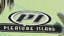 Disney: Pleasure Island Plans Coming Soon