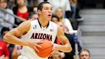 Arizona's Aaron Gordon The Next Kawhi Leonard?
