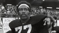 Index: Researchers Find Bubba Smith's 2011 Death Was Caused by Concussion-Based Brain Disease