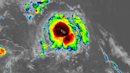 Could Bermuda feel effects from Jerry next week?