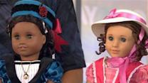 Get Great Deals On American Girl Dolls, Shoes