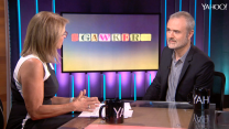 Gawker founder speaks out on Hulk Hogan & outing