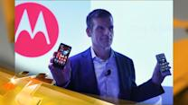 Top Tech Stories of the Day: Fresh Leak Outs Motorola Droid Ultra for August 8