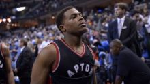 Kyle Lowry to have wrist surgery, expected to return before playoffs